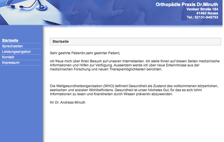 dr-andreas-minuth-orthopaede.png