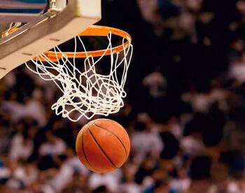 basketball_startseite