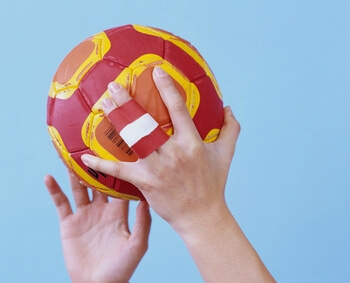 handball_startseite