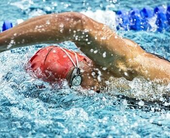 schwimmen_startseite