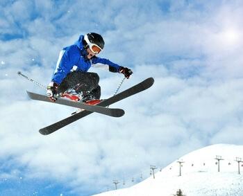 skifahren_startseite