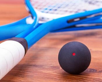 squash_startseite