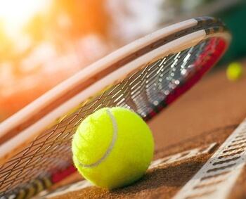 tennis_startseite
