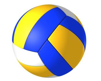 volleyball_startseite