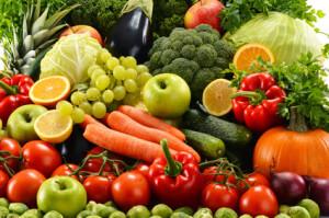 Ernährung bei einer Arthrose