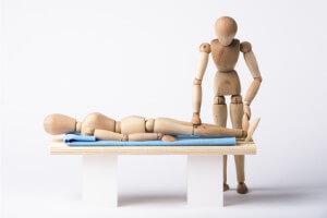 Wie Osteopathie bei Arthrose helfen kann