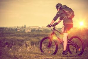Sport bei Arthrose – Allgemeine Tipps
