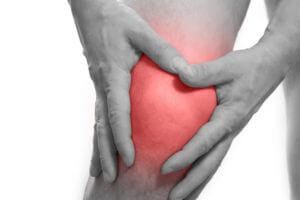 Spritzen bei Arthrose – worauf Sie achten sollten